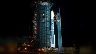 ثورة-في-علوم-الفضاء-،-ستطلق-ناسا-قريبًا-قمرًا-يعمل-بالوقود-المائي