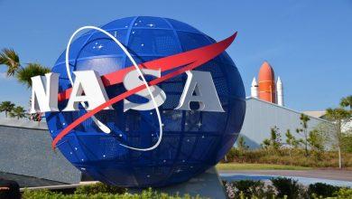 ناسا-تبحث-عن-الموقع-المناسب-لمعسكر-قاعدة-أرتميس-على-القمر-،-وتستعد-للهبوط-بشخصين