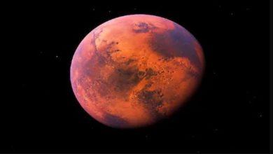 """كوكب-المريخ:-فاجأت-أحداث-""""الانهيارات-الأرضية""""-على-سطح-المريخ-العلماء-،-وربما-يكون-السبب"""