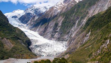 كارثة-أوتارانتشال-الجليدية:-أنقذ-حياة-الناس-قبل-أن-ينكسر-النهر-الجليدي-،-واعرف-التنبؤ-العلمي-بالكارثة!