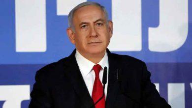 إسرائيل:-استئناف-قضية-الفساد-ضد-رئيس-الوزراء-نتنياهو-،-وهذا-شيء-كبير-بسبب-مزاعم