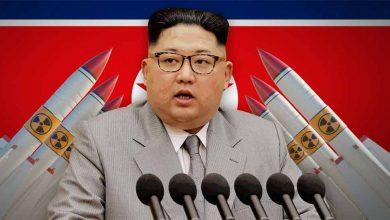 كشف-خبراء-الأمم-المتحدة-أن-كوريا-الشمالية-تسرق-2304-كرور-روبية-عملة-مشفرة-لبرنامج-نووي