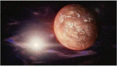 مهمة-المريخ-الأمل:-حدوث-ازدحام-مروع-على-المريخ-،-والتنافس-على-الهبوط-في-هذه-البلدان