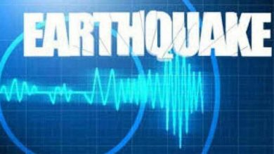 زلزال-زلزالي-شديد-في-المنطقة-الشمالية-لنيوزيلندا-،-تحذير-من-تسونامي