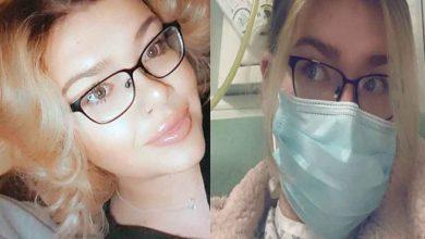 فيديو-تيك-توك-يظهر-امرأة-اكتشفت-السرطان-،-تعرف-كيف-حدث؟