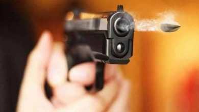 إطلاق-النار-في-نيو-أورلينز-الأمريكية-،-وقتل-ثلاثة-أشخاص-بينهم-مهاجمون-؛-2-جرحى