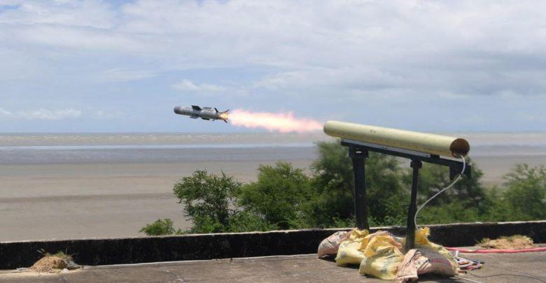صاروخ-dhruvastra-و-helina:-صاروخ-dhruvastra-سيدمر-دبابة-العدو-في-غمضة-عين-،-وسينضم-قريبًا-إلى-الجيش