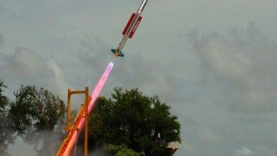 """صاروخ-vl-srsam:-سيزيد-هذا-الصاروخ-المحلي-من-قوة-الجيش-الهندي-،-وتختبر-drdo-بنجاح-""""صاروخ-سطح-إلى-جو"""""""