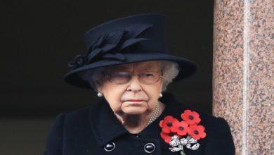 حكم-على-قريب-ملكة-بريطانيا-إليزابيث-بالسجن-،-واعتدت-امرأة-ضيفة-على-الزواج