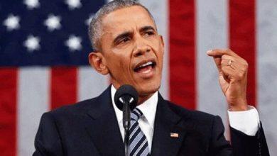 عندما-غضب-باراك-أوباما-من-هذا-الشيء-،-كسر-أنفه