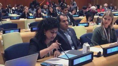 الهند-تهاجم-باكستان-لكذبها-في-المحافل-الدولية-،-وتكشف-ذلك-في-اجتماع-مجلس-حقوق-الإنسان-التابع-للأمم-المتحدة
