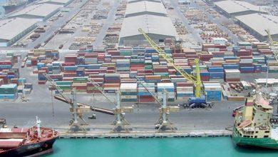 ميناء-تشابهار:-ستزيد-الهند-مشاركتها-في-مشروع-إيران-المهم-،-وستصل-هذه-الشحنات-الجديدة-بحلول-يونيو