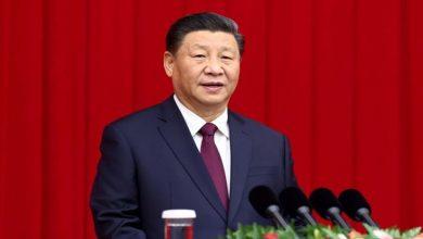 في-الصين-،-يتم-اعتقال-النشطاء-والمحامين-من-خلال-إدارة-قضايا-كاذبة:-الأمم-المتحدة