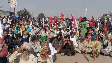وقد-علق-مجلس-حقوق-الإنسان-التابع-للأمم-المتحدة-على-احتجاج-المزارعين-،-والآن-قدمت-الهند-مثل-هذا-الرد-،-ويتم-احتساب-فوائد-قوانين-المزارع.