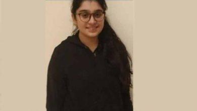 الإمارات-العربية-المتحدة:-اتخذ-الطالب-خطوة-مثل-توبيخ-الوالدين-،-فذهلت-الشرطة