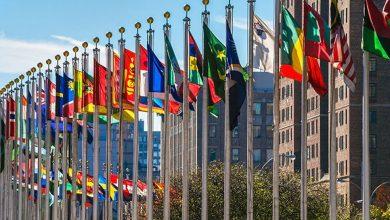 سيعمل-سفيرا-الولايات-المتحدة-والهند-في-الأمم-المتحدة-على-جعل-العالم-متعدد-الأقطاب