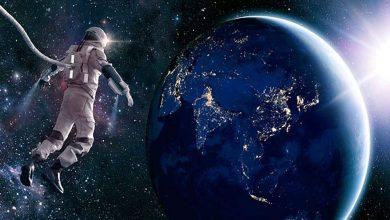 وكالة-الفضاء-الأوروبية:-بعد-13-عامًا-،-تكتشف-وكالة-الفضاء-الأوروبية-وجود-شاغر-لرواد-الفضاء-،-وكذلك-فرصة-لذوي-القدرات-المختلفة-،-والمعرفة-الأهلية