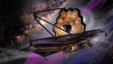 تلسكوب-جيمس-ويب-الفضائي:-سيغير-تلسكوب-الويب-التابع-لناسا-المعلومات-حول-النجوم-،-ويحل-العديد-من-ألغاز-الكون