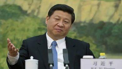 الصين-لا-تريد-الكشف-عن-واقعها-للعالم-،-لذلك-تم-طرد-18-صحفيا-أجنبيا-من-البلاد