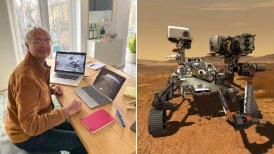 مسبار-المثابرة-على-المريخ-التابع-لناسا:-عالم-البعثة-الهندي-سانجيف-جوبتا-يتحكم-في-مهمة-المريخ-من-شقة-1-bhk-في-لندن