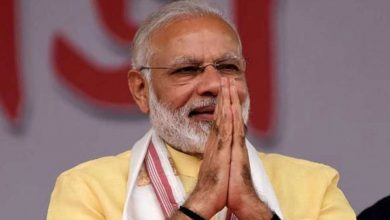 زيارة-رئيس-الوزراء-مودي-للاحتفال-بالذكرى-الخمسين-لتأسيس-بنغلاديش-،-لمناقشة-هذه-القضايا-المهمة