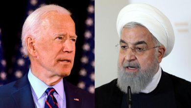 هجوم-على-قاعدة-جوية-عراقية:-أمريكا-تحذر-إيران-وتحميلها-مسؤولية-هجوم-على-قاعدة-جوية-في-العراق
