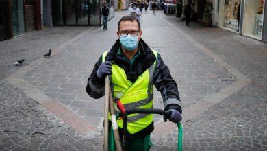 street-sweeper-franceschet-ليس-أقل-من-نجم-في-فرنسا-،-tiktok-لديه-59000-متابع