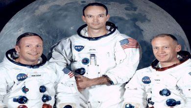مهمة-أبولو-11:-كان-الحجر-الصحي-أول-مسافر-يعود-إلى-الأرض-من-القمر-،-تعرف-كيف-كانت-الحالة