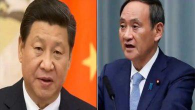 اليابان-مستعدة-للتنافس-مع-الصين-في-البحر-،-قد-ترسل-الجيش-قريبًا-وسط-تصاعد-التوترات-في-جزر-دياويو