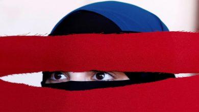 استفتاء-يستعد-لحظر-البرقع-في-سويسرا-،-51-في-المئة-من-الناس-يؤيدون-الحظر
