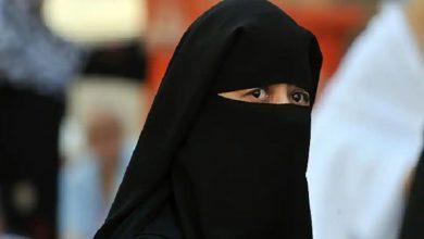 قرار-حكومة-سريلانكا-الكبير-،-حظر-ارتداء-البرقع