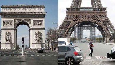 لقد-أفسدت-السلالة-الجديدة-من-فيروس-كورونا-الوضع-في-باريس-،-ويمكن-الإعلان-عن-lockdown-في-أي-وقت