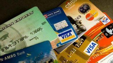 هذا-الرجل-لديه-64-بطاقة-خصم-من-نفس-البنك-،-ستفاجأ-لأنك-تعلم