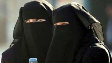 البرقع-بان-لن-تفعل-،-وسريلانكا-،-والحكومة-الانسحاب-بعد-معارضة-من-الدول-الإسلامية-بما-في-ذلك-باكستان