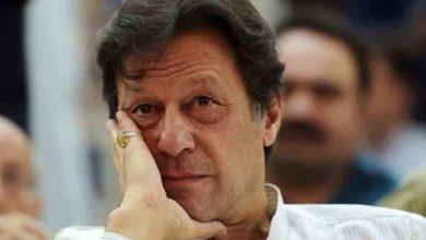 باكستان:-تفاقمت-مشاكل-رئيس-الوزراء-عمران-خان-،-وأرسلت-المفوضية-الأوروبية-إشعارًا-في-قضية-التبرعات-الأجنبية