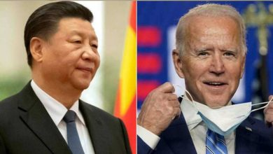 تصادم-الولايات-المتحدة-والصين-في-الأمم-المتحدة-بشأن-العنصرية-؛-مزاعم-خطيرة-ضد-بعضها-البعض