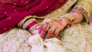 لن-يتمكن-رجال-المملكة-العربية-السعودية-من-الزواج-من-فتيات-من-أربع-دول-،-بما-في-ذلك-باكستان-،-فقد-سنت-الحكومة-قواعد-جديدة
