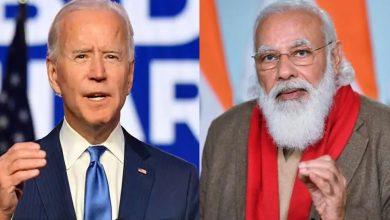 تعزيز-العلاقات-الهندية-الأمريكية:-تمت-الموافقة-على-استئناف-الحوار-الأمني-الداخلي-،-لكن-ترامب-يحظر-ذلك