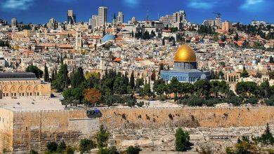 انتخابات-إسرائيل:-القائمة-العربية-الموحدة-هي-صانع-ملوك-الحزب-الإسلامي-في-الدولة-اليهودية-،-و'رام-'بين-يدي-الحكومة