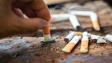 المملكة-المتحدة:-الآن-سيتم-جمع-أموال-التنظيف-من-شركة-السجائر-،-ويتم-الإعداد