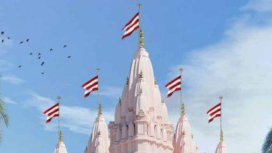 الإمارات-العربية-المتحدة:-سترى-أحجار-خاصة-من-الهند-في-المعبد-الضخم-،-وسيشاهد-ملتقى-فريد-من-الأعمال-الفنية