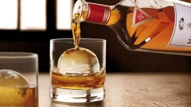 covid-19:-لن-يتوفر-أي-كحول-في-جنوب-إفريقيا-في-عيد-الفصح-2021-،-حظر-التجمهر