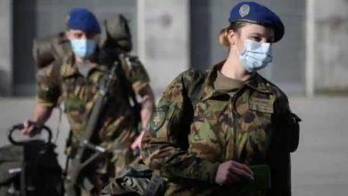 سيوفر-الجيش-السويسري-ملابس-داخلية-خاصة-للطالبات