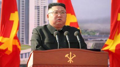 كوريا-الشمالية-لن-تشارك-في-أولمبياد-طوكيو-،-القرار-بسبب-وباء-كورونا