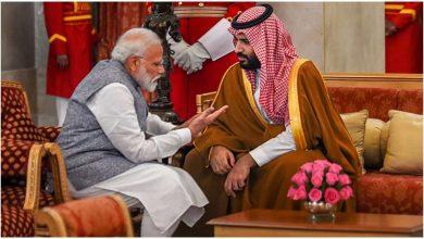 سعودي-جازيت-من-جامو-&-amp؛-سياسات-حكومة-مودي-بشأن-كشمير-موضع-تقدير-،-تلقت-باكستان-انتكاسة-مرة-أخرى
