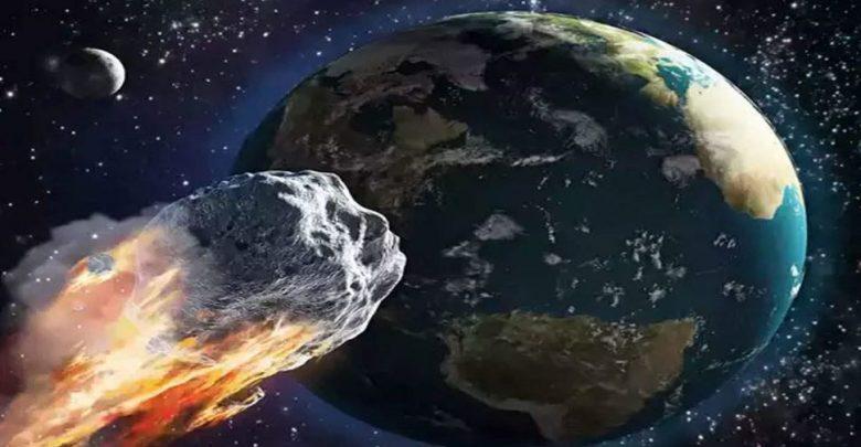 كويكب-2021-af8:-كويكب-يتحرك-بسرعة-نحو-الأرض-،-ناسا-تعطي-إشارة-خطر
