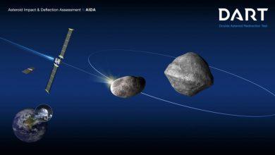dart-misssion:-خطة-ناسا-الرائعة-لإنقاذ-الأرض-من-كويكب-خطير-،-تعرف-على-مهمة-dart