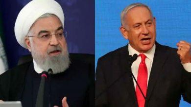 انفجار-في-البحر-الأحمر-وسفينة-إيرانية-بأضرار-متوسطة-؛-شك-في-إسرائيل