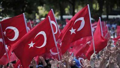 في-محاولة-للانقلاب-في-تركيا-،-حكم-على-32-شخصًا-بالسجن-مدى-الحياة