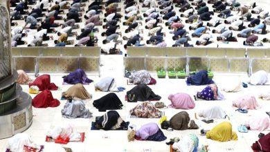 رمضان-2021:-إعلان-كبير-عن-دبي-لأولئك-الذين-لا-يعيشون-كل-يوم-،-تغيرت-القاعدة-القديمة